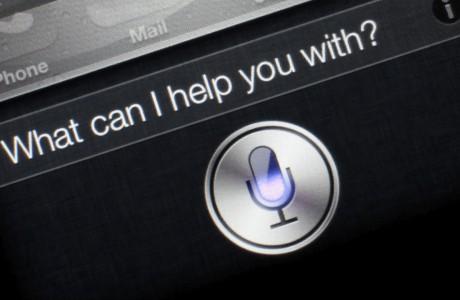 iPhone 6 Mesaj Problemine Siri'li Geçici Çözüm!