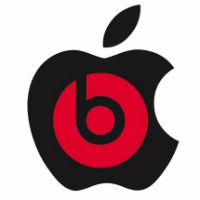 Apple-has-plans-to-offer-a-free-trial-of-its-music-streaming-service