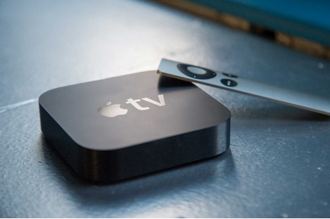 Apple_Tv_yeni