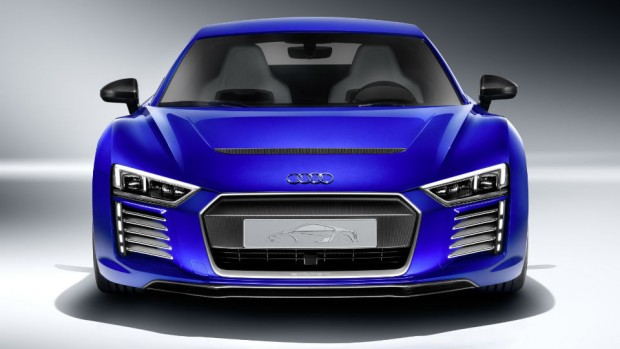 Audi-RB-e-tron