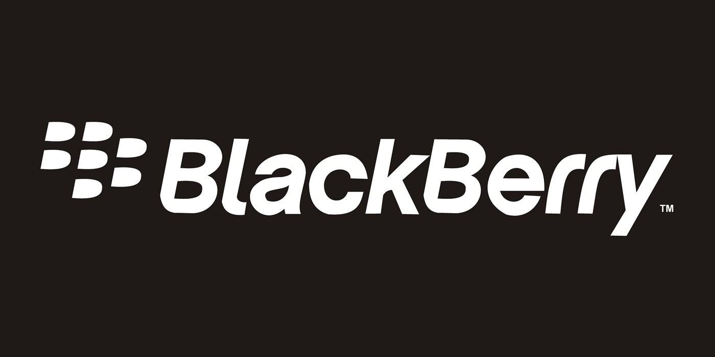 Watchdox'u BlackBerry Satın Aldı