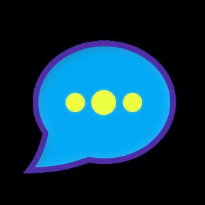 Temiz SMS ! İstenmeyen Kısa Mesajlara Son.