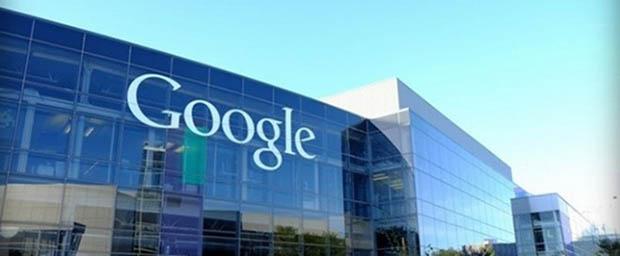 Google Satın Alma Tuşu Geliyor