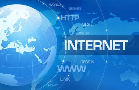2023'te İnternet Çökebilir