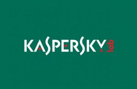 Kaspersky 'Hacker'lara Fidye Vermeyin!'