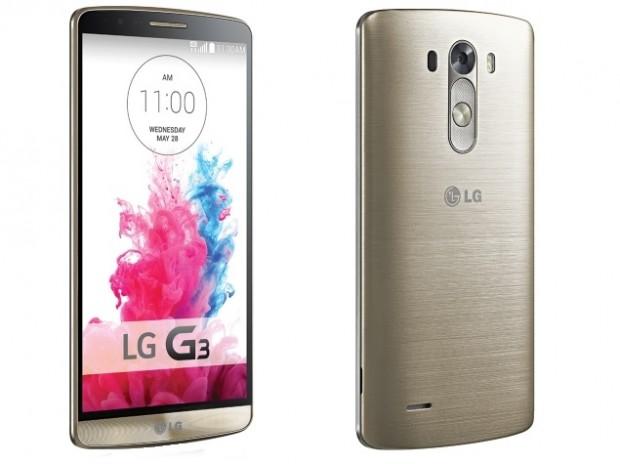 LG_G3_D855_3GB_RAM_32GB_ROM_-_Gold_Main