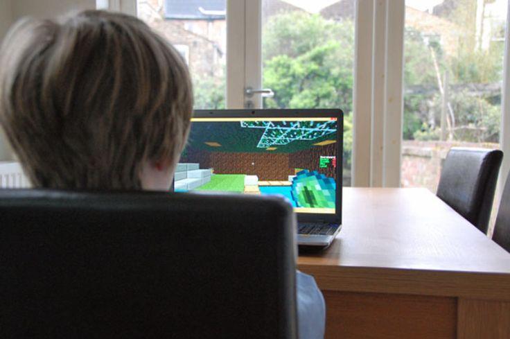 MineCraft Videoları Neden Bağımlılık Yapıyor!