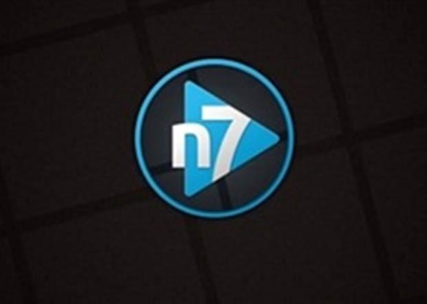 N7 Player Windows Phone İle Geliyor