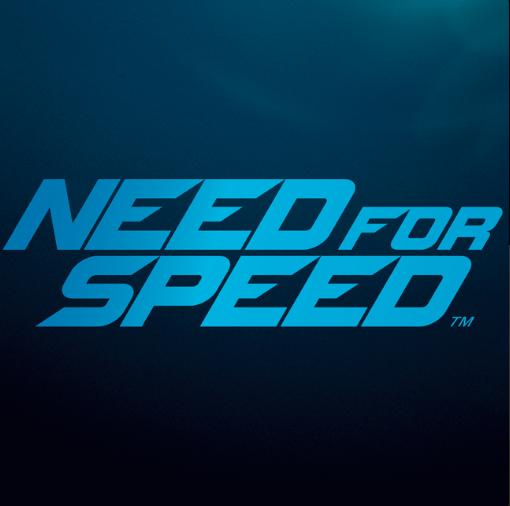 Yeni Need For Speed  ! İlk Görsel Yayınlandı!