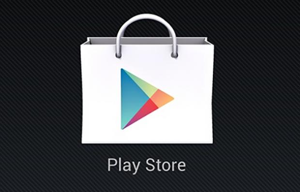 Play Store İçin Yaş Bilgisi Eklendi