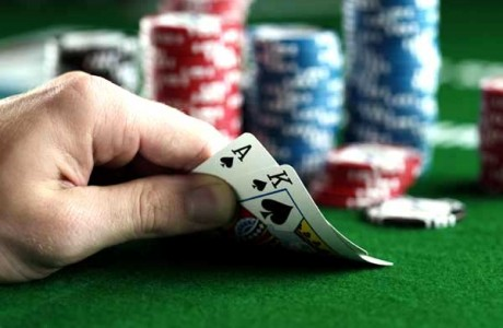 Yapay Zeka Dünyanın En İyi Poker Oyuncularına Karşı!