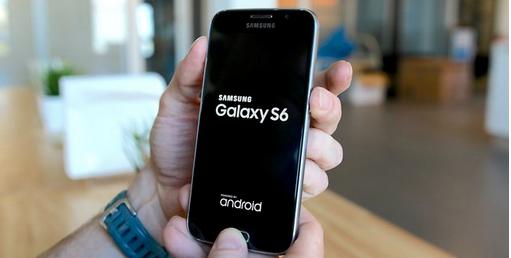Galaxy S6 Fabrika Ayarlarına Nasıl Döndürülür?