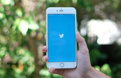 Twitter Flipboard 'u Neden Satın Almaya Çalışıyor!