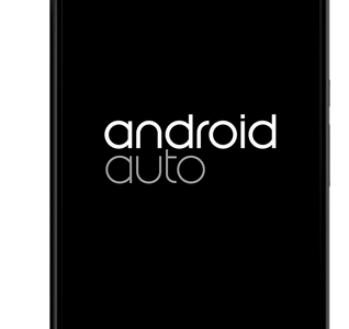 Android Auto Sonunda Geldi !