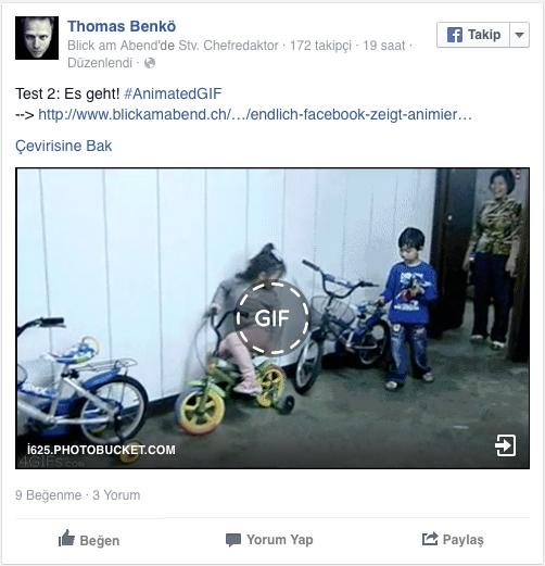 Screen Shot 2015-05-29 at 15.04.04