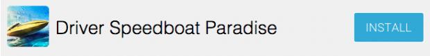 SpeedboatParadise_install