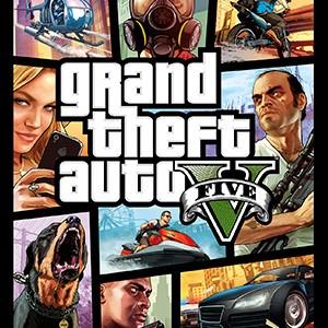 GTA 5 Güncelleme 350.1 Yayınlandı!
