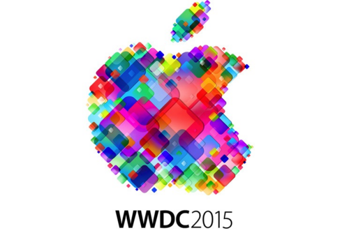 Apple Yeni Müzik Servisini Ücretsiz Denemeye Açmayı Planlıyor!