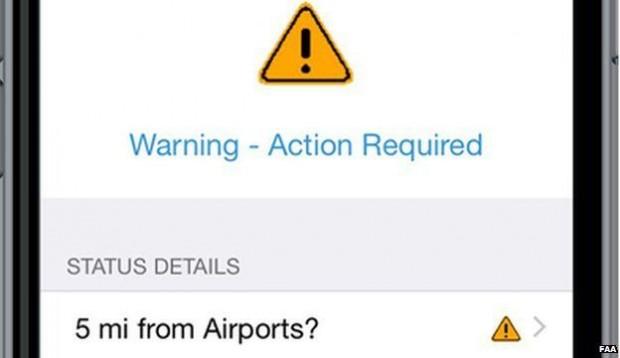 Warning_Drone