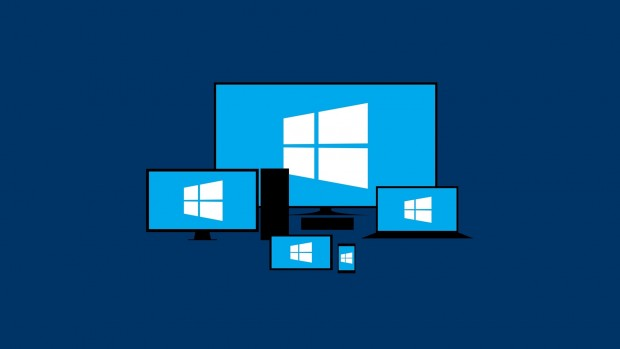 Windows-10-wallpaper-New-Logo(1)