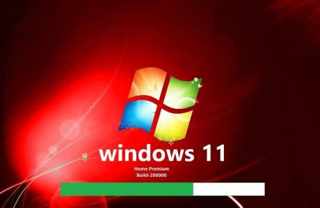 Windows 11 Olmayacak!