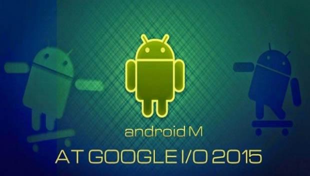 Android 6.0 Neler Getirecek?
