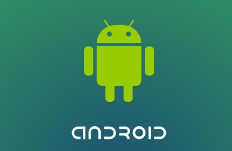 """Android'e Daha Fazla """"Seçim Hakkı"""" Geliyor!"""