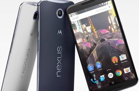 Android M Nexus Cihazınıza Nasıl Yüklenir?