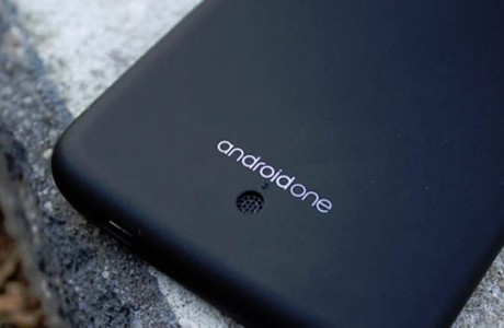 Android One Nedir Ne Değildir?