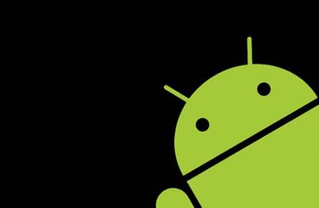 Android'de Sürpriz Gelişmeler Var