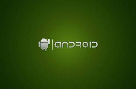 Google, Bilgisayarlara Android Sürprizi Yapmaya Hazırlanıyor!