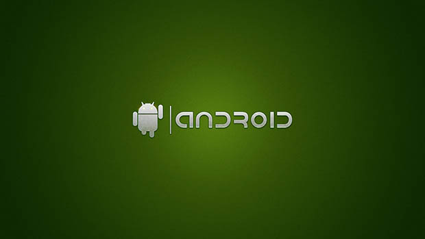 En Çok Hangi Android Kullanılıyor?