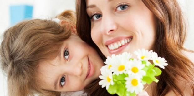 anneler-gunu-ne-zaman-iste-en-guzel-anneler-gunu-hediyeleri