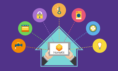 apple-homekit-for-secure-and-reliable-smart-home