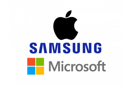 En büyük teknoloji şirketi hangisi?