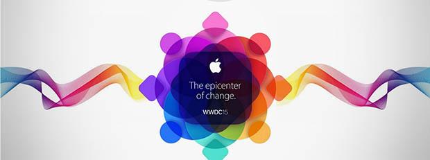 Apple, WWDC 15 Davetiyelerini Göndermeye Başladı!