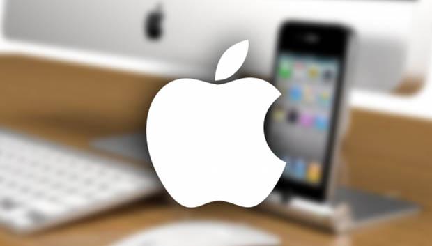 Apple, Yeni Aksesuarını Satışa Sundu