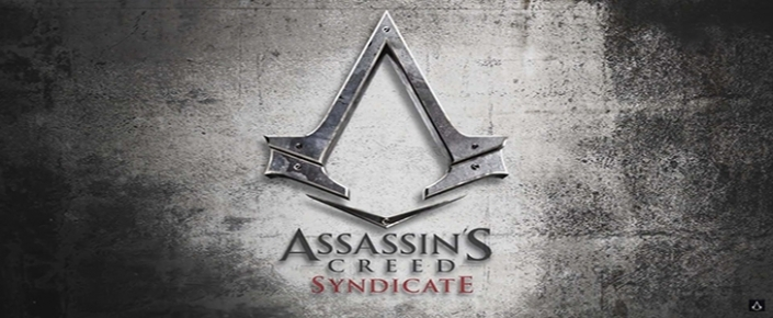 Assassin's Creed: Syndicate'in Konusu Belli Oldu