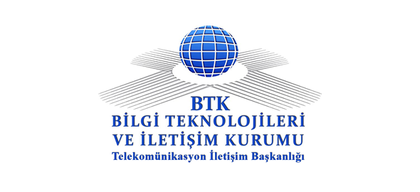 btk_logo Telefon Alırken Nelere Dikkat