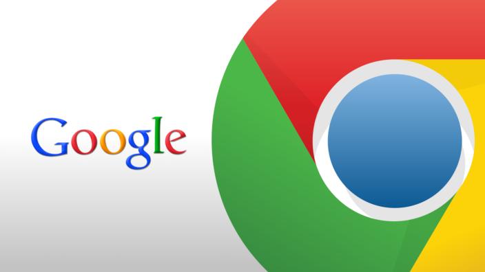 Google Chrome 43 Yayınlandı! En Önemli Yenilik Web MIDI Desteği