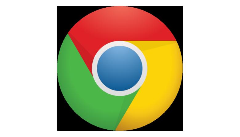 Chrome'a Yeni Flash Yeteneği!