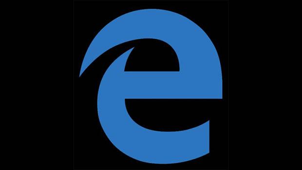 Microsoft Edge'in Eşitleme Özelliği Olacak