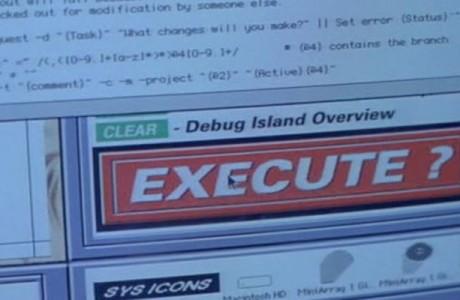 USB Portunu Ölüm Anahtarına Çeviren Uygulama!