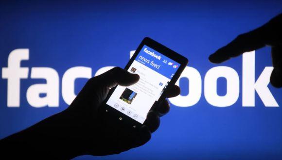 Facebook Yenilikleri Gif Formatı ile Devam Ediyor!