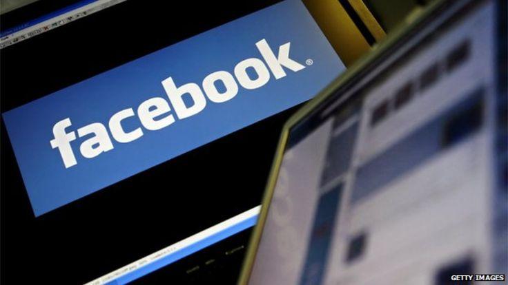 Facebook Haber Üzerindeki Hakimiyetini Arttırmaya Çalışıyor!