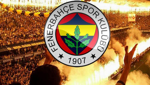 Fenerbahçe'ye Teknoloji Devinden Servet!