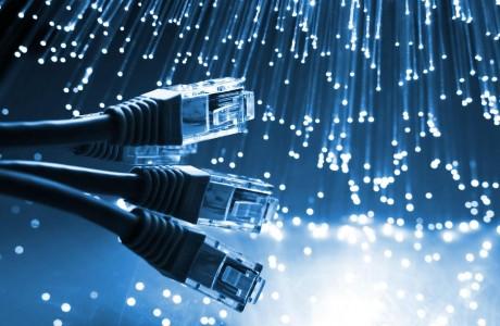 En Hızlı İnternet