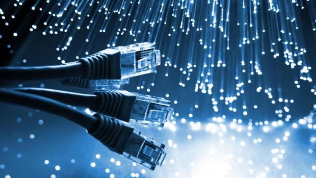 fiber-internet-hizi