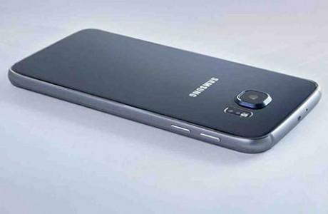 Galaxy S6'nın Pil Ömrünün Suçlusu Google mı?