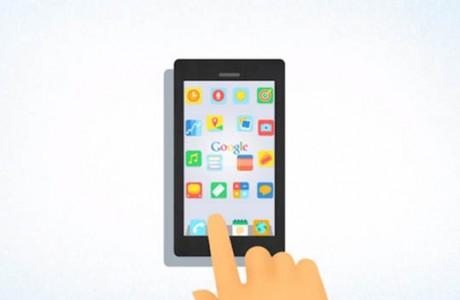 Google Now Artık Daha Akıllı